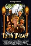 Wish Wizard (Wish Wizard)