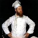 chef JCLR