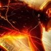 Comic-Con 2016: Trailer da 3ª temporada de The Flash mostra o novo mundo INSANO de Flashpoint!
