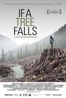 If a Tree Falls: A Story of the Earth Liberation Front (If a Tree Falls: A Story of the Earth Liberation Front)