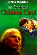 An American Christmas Carol (An American Christmas Carol)
