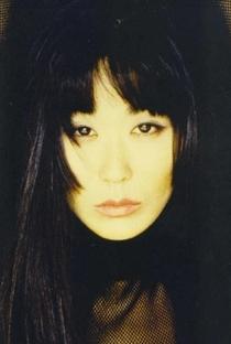 Jill Terashita - Poster / Capa / Cartaz - Oficial 1