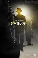 Fronteiras (5ª Temporada) (Fringe (Season 5))