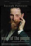 Joseph Pulitzer: Voice of the People (Joseph Pulitzer: Voice of the People)