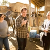 Star Trek de Quentin Tarantino vai demorar para acontecer