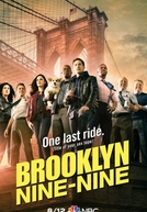 Brooklyn Nine-Nine (8ª Temporada) (Brooklyn Nine-Nine (Season 8))
