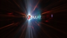 Nomade 7 - Trailer 1
