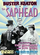 O Pesado (The Saphead)
