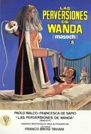 Masoquista (Masoch)