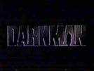 Darkman (Darkman)