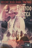 Fazendo Justiça (Dead Man's Revenge)