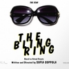 The Bling Ring  -  A Gangue de Hollywood