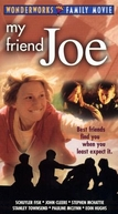 Meu Amigo Joe  (My Friend Joe)