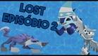 LOST- Episódio 2