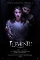 Elemento (Elemento)