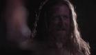 """""""Quadrant 9EV9"""" (Official Trailer)"""
