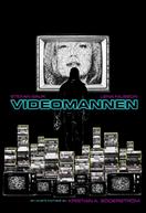 Videomannen (Videomannen)