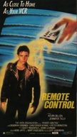 Controle Remoto (Remote Control)