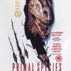 Criaturas do Terror (1996)