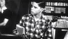 Cheating (1952)