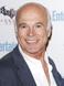 Michael Hogan (II)