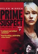Prime Suspect 7 (Prime Suspect 7)