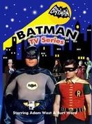 Batman, o Homem-Morcego (2ª Temporada)