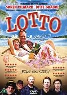 Lotto (Lotto)