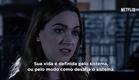 Sense8  - Segunda Temporada   Trailer