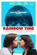 Rainbow Time (Rainbow Time)