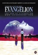 The End of Evangelion (The End of Evangelion)