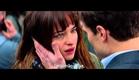 Cinquenta Tons de Cinza - Trailer Oficial