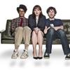 The IT Crowd se despede com o melhor do humor nerd britânico | PipocaTV