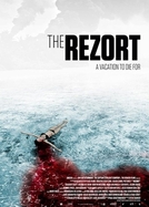 The Rezort (The Rezort)