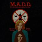 Em Busca de Justiça (M.A.D.D.: Mothers Against Drunk Drivers)