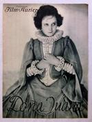 Doña Juana (Doña Juana)