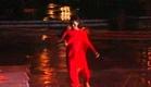 Dança da Reissureição (Paixão de cristo-Natal-RN)