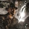 Ponte dos Espiões: Assista ao filme de Steven Spielberg indicado a 6 Oscars