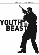 A Juventude da Besta  (Yaju no seishun)