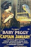 Captain January (Captain January)