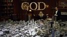God: City (God: City)