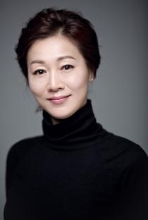 Bang Eun-hee - Poster / Capa / Cartaz - Oficial 1