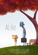 Escolhas da Vida (Alike)