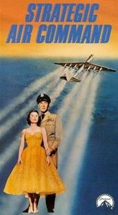 Comandos do Ar - Poster / Capa / Cartaz - Oficial 3