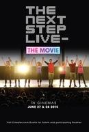 The Next Step Live - O filme (The Next Step Live)