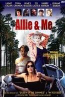 Alli e Eu (Allie & Me)