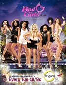 Bad Girls Club (4ª Temporada) (Bad Girls Club (Season 4))
