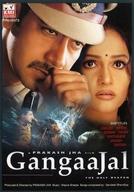 Gangaajal (Gangaajal)