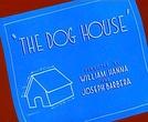 Asílio Canino (The Dog House)