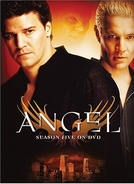 Angel: O Caça-Vampiros (5ª Temporada) (Angel (Season 5))